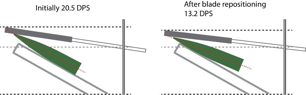 Angle_blade2.jpg